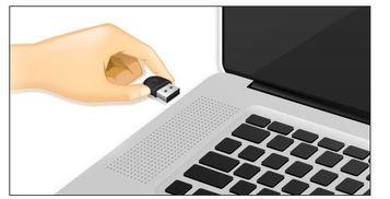 360免费wifi下载 360免费wifi钥匙电脑版 下载之家