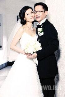 王志才身家以及前妻 前妻儿子资料