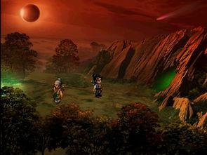 天迹痕-进入洞窟,昆仑镜静静地安放在那里,师父让陈靖仇去拿,可是两人刚...