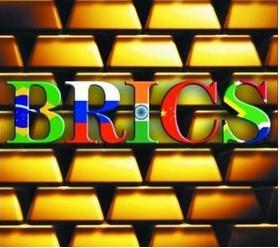 ...砖五国 金砖五国是哪五国 金砖五国全面介绍第2页 国际财经