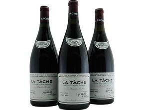 最重要那些年的破事-罗曼尼康帝酒庄(Domaine de la Romanee-Conti,简称 DRC)位于法...