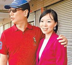 老婆欲不满找大鸡巴网-爱 郭台铭 郭夫人称欢迎  郭董夫人曾馨莹昨在家坐月子,大方说: