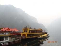 从宜昌市区怎么到清江画廊旅游线路攻略 宜昌周边旅游