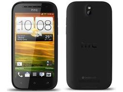 ...S4+800w拍照 HTC Desire SV发布-800万像素 HTC Desire SV手机发...