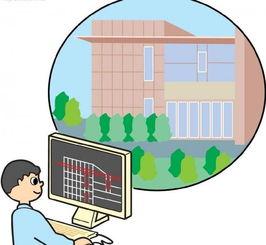 进鹿家门需要什么条件-...9家公共场所 要求安装视频监控
