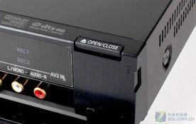 双璧r18蓝忘机蓝曦臣-主要接口多在机身背部   产品厚度为53.9毫米   功能全面的机身按键(...