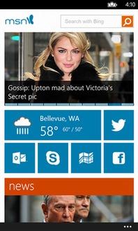短视频社交 Vine v1.3.1 for iPhone iPad版 -统一手机站2013年08月19...