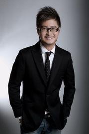 香港著名时装设计师何国钲-服装品牌设计师何国钲 东西合璧成就跨界...