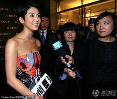 2010年5月16日,济南,国际著名品牌专门店于2010年5月15日正式开...