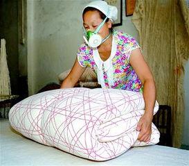 图文 弹 棉被 ,棉被包裹女人视频,捆丝绸 棉被美女