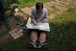 千年剑昭 幸福元坝 采风活动在大朝乡启动 -专题 旅游广元