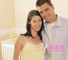 性爱中3p-孕期性生活 孕早期中期晚期注意事项