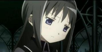 轮回之女主天敌-...动漫中最可怜的女主角