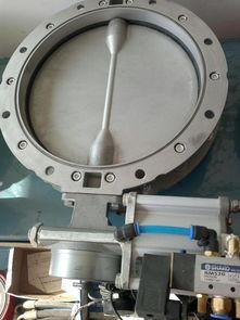 工程机械混凝土搅拌站建筑机械混凝土搅拌机混凝土机械直销厂-工程...