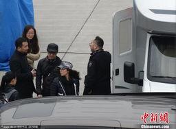 国产船上人家av迅雷- 2013年11月14日讯,上海,由吴宇森监制的电影《生死恋》正在热拍...