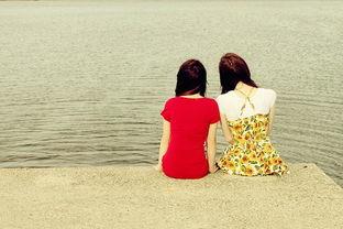 孤独的网名-情人节不孤单 让姐妹网名温暖你的心房