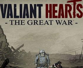 勇敢的心世界大战存档位置说明 -勇敢的心存档在哪个文件夹 勇敢的心...