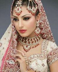 没有嫁妆没人要 愿你生个女儿成印度骂人最狠话