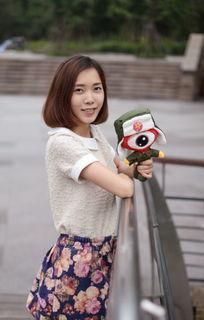 重庆美女 催眠大师 爱踢球 通过微博创建女子足球队V587
