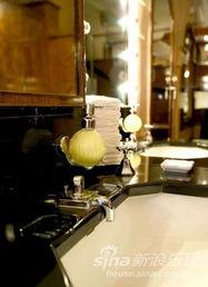 偷拍英国超豪华酒店的洗手间-竟能如此奢华 爆料英国超豪华酒店洗手间