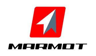 顶级户外运动自行车品牌MARMOT土拨鼠 体育 时代单车市场