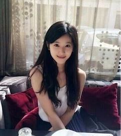 中年霸道总裁刘强东为娇妻划船 网友 可惜强子不知道他老婆漂亮