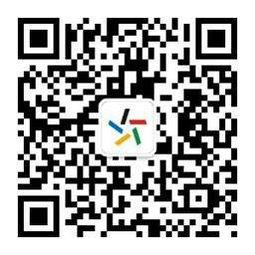 新疆体彩高频玩法 11选5 300万元派奖全面启动