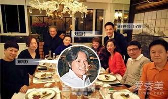 娱乐圈谜案 钟汉良的老婆 陈坤的孩子妈