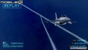 ...会从飞弹发射后一路追随着飞弹的轨迹直到击中目标,这大概就有点...
