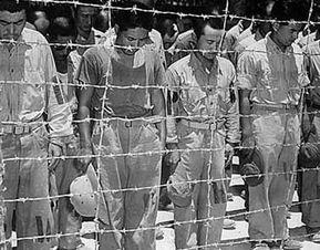 ...0万战败的日本士兵被怎样处理 知道后真叫大快人心