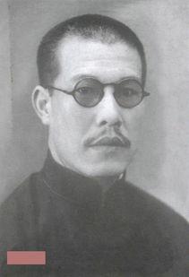 中国近代31位国术大师 李小龙垫底 24
