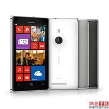 三级图色色网站-诺基亚Lumia 925发布 拍照为杀手锏级卖点
