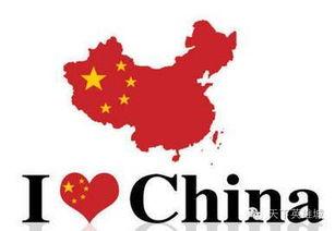 ... 里约居然没有中国国旗 还有更多让14亿中国人忍无可忍的事
