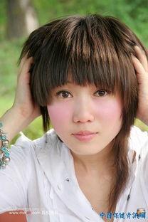张筱雨《贞》,张筱雨大胆图片,张筱雨写真集《贞》-张筱雨最最露...