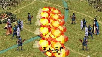 2009年末网页游戏大盘点