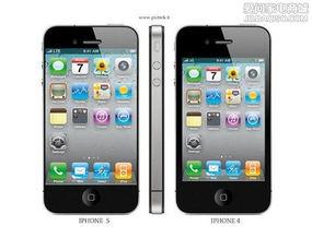 iPhone4 S 手机WiFi开关变灰色无法打开原因和解决方法