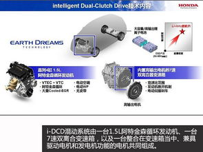 maven部署到tomcat7-i-DCD混动系统体积较小,适用于紧凑型汽车,由一台1.5L阿特金森循...