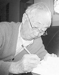 含着跪撅起腐书网-《告台湾同胞书》的执笔人是谭文瑞.这位90高龄的老人,曾任《人民...