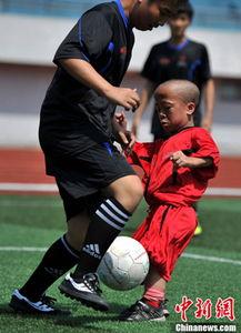 足球梦之队球员招募攻略