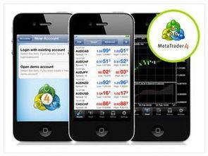 ...下载 澳盛集团MT4系统有哪些优势 澳盛集团开户