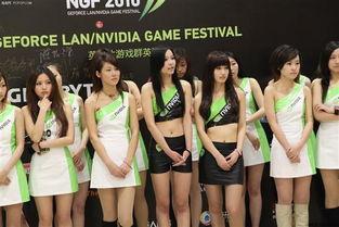 韩吐槽:鲁能老实输0-1多好 首尔亚冠踢得像巴萨