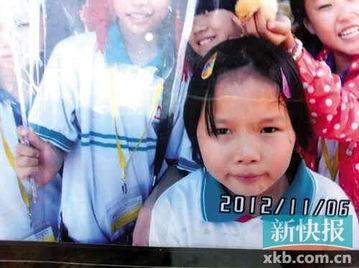 女生名字两个字社会-2名女孩留字条后离家出走 家人疑其被拐骗