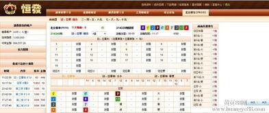 ...台+幸运农场+北京赛车pk10-北京赛车 北京赛车开奖记录 上海大众...