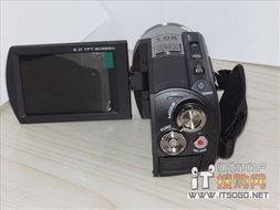 ... 莱彩DVH R18售599