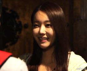 寄宿公寓电影韩国限制级电影,御姐诱惑,天使样貌,魔鬼的身材,...