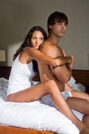 性交光片哪里有-...养生 男人这些性爱语言 你一定要懂 1 养生频道 光明网