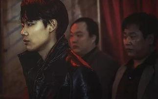直指政坛丑闻, 韩国电影竟然敢这样拍