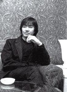 ...情只要一点点,东野圭吾的经典语录