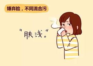 QQ群怎么设置QQ群头衔