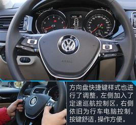 北京赛车pk10 北京赛车pk10历史记录 pk10网上投注 北京汽车改联网